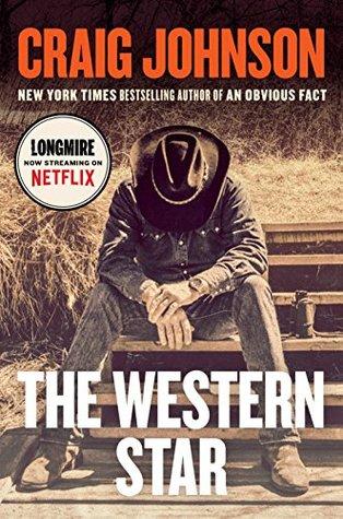 Westernstar