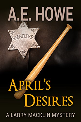 April's Desire