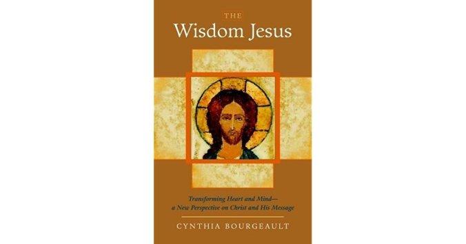 Cynthia Jesus
