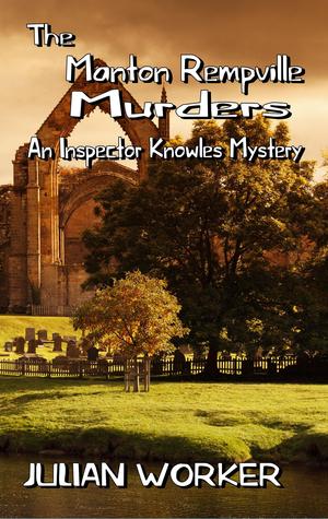 manton murders