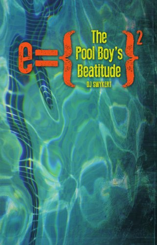 Pool Boy Beatitudes