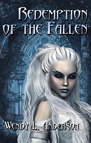 Redmption of fallen