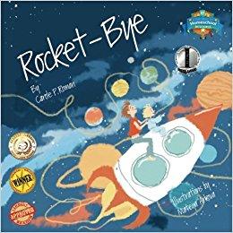Rocket Bye