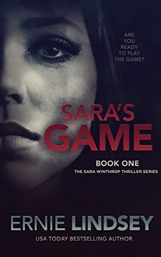 Sara's Game