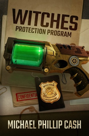 Witches Protection