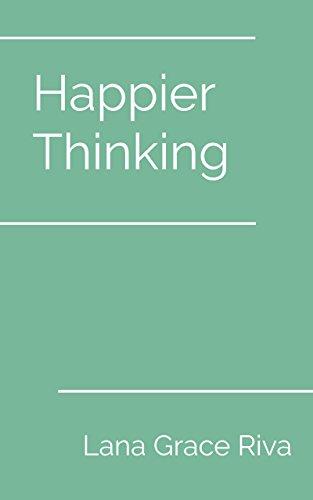 Happier Thinking