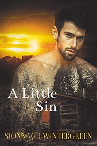 A Little Sin