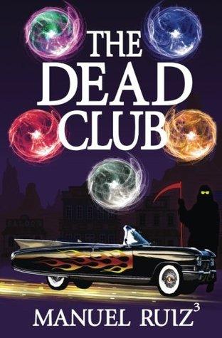 The dead Club