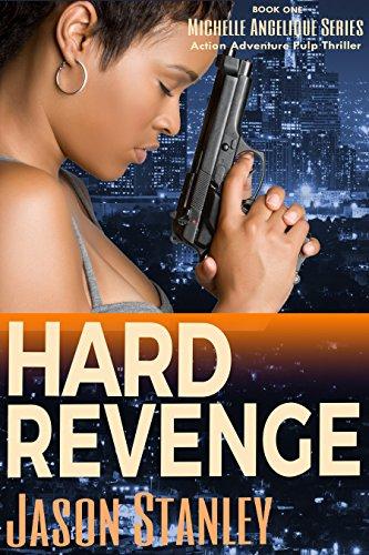 Hard Revenge
