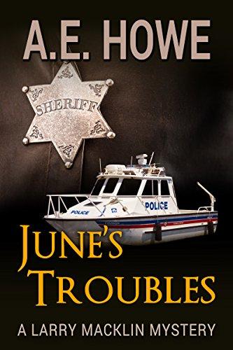 June's Troubles