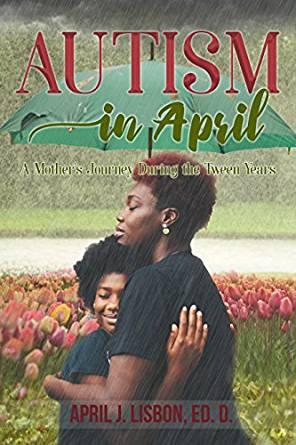 Autism in April
