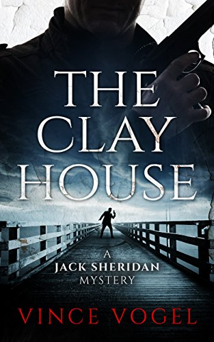 the clay house
