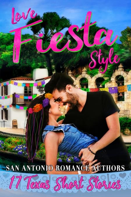 Love Fiesta Style