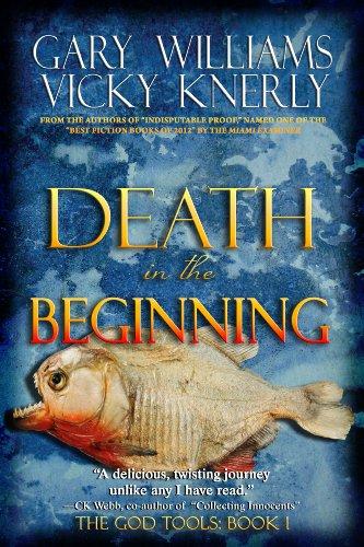 Death in the Beginning