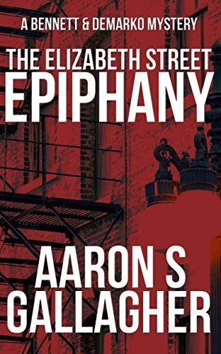 Elizabeth Street Epiphany