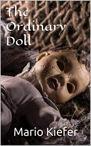 Ordinary Doll