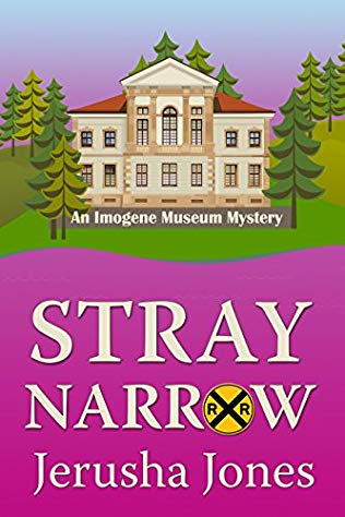 Stray Narrow
