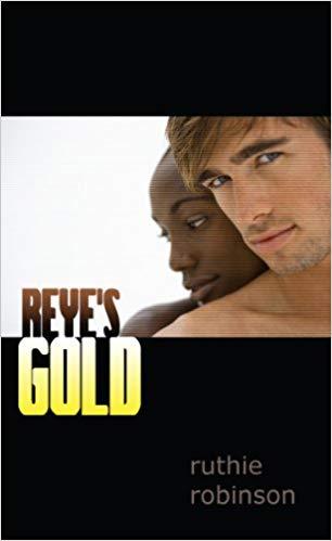 Reyes Gold