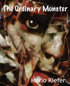 The-Ordinary-Monster-Kindle