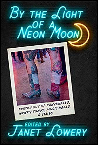 By the Light of A Neon Moon