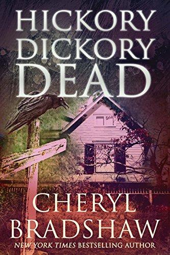 Hickory Dickory Dead