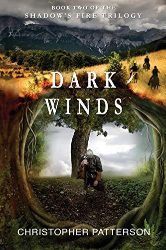 Dark Winds