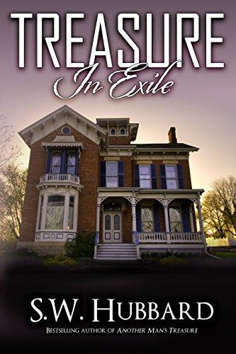 Treasure in Exile