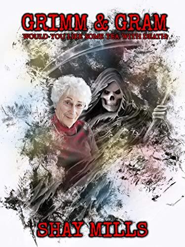 Grimm & Gran