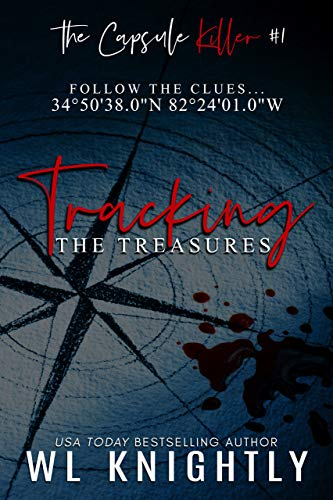 Tracking the Treasure