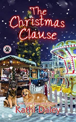 Christmas Claus