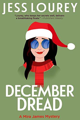 December Dread