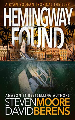 Hemingway Found