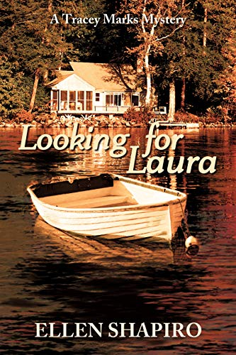 Looking For Laura