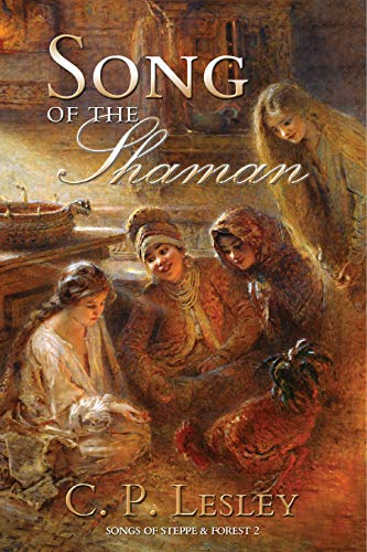 song of the shamam