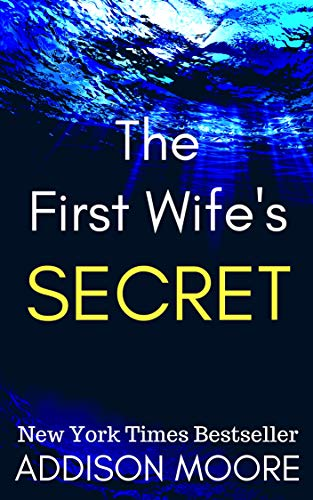 First Wives Secret