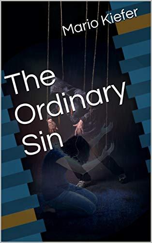 Ordinary Sin