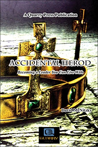 Accidental Herod