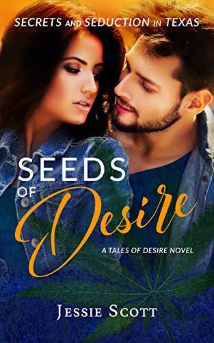 Seeds of Desire
