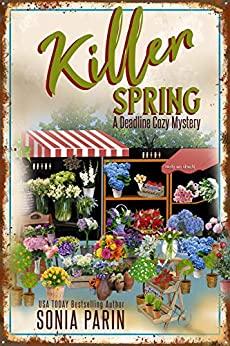 Killer Spring