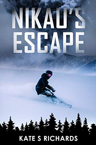 Nikau's Escape